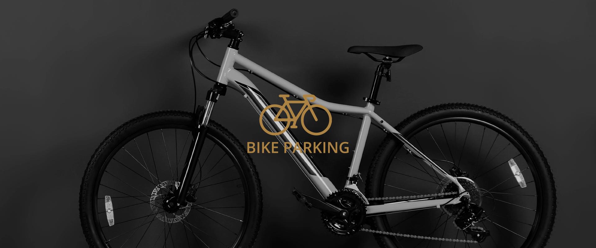 bike+icon