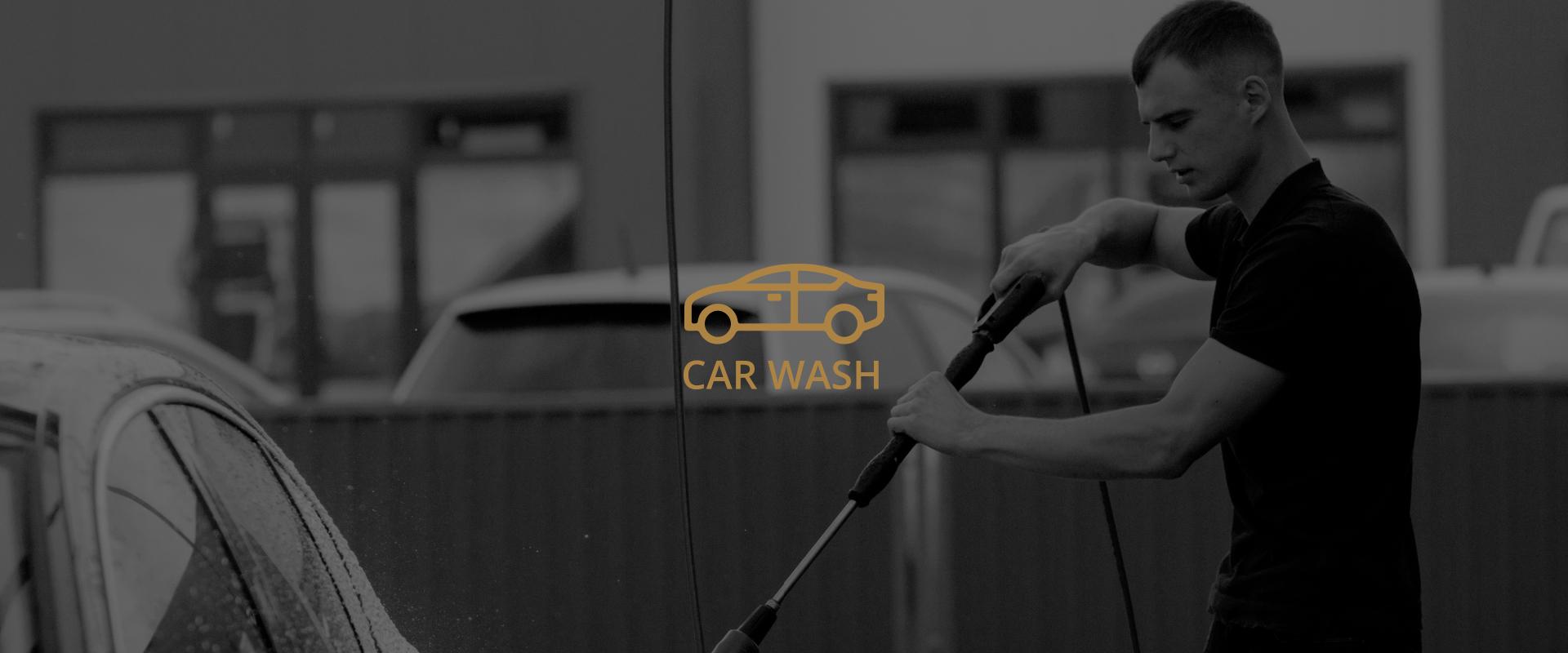 carwash+icono